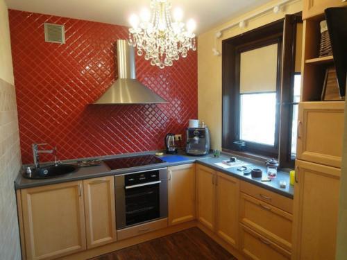 Кухня 002  цена: 38000 руб.