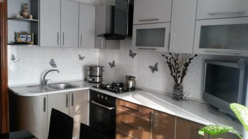 Кухня 003 цена: 51000 руб.