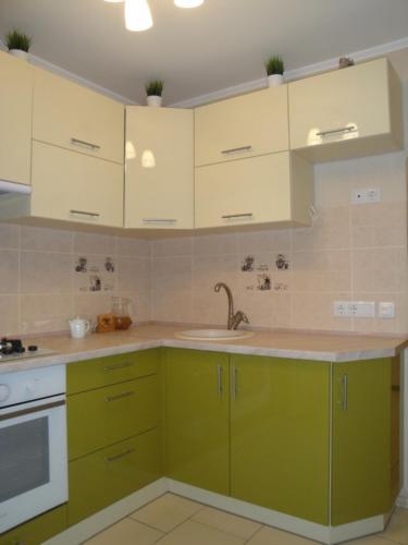 Кухня 004 цена: 53000 руб.
