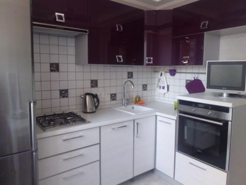 Кухня 006 цена: 51000 руб.