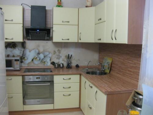 Кухня 007 цена: 49000 руб.