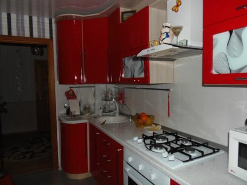 Кухня 008 цена: 51000 руб.