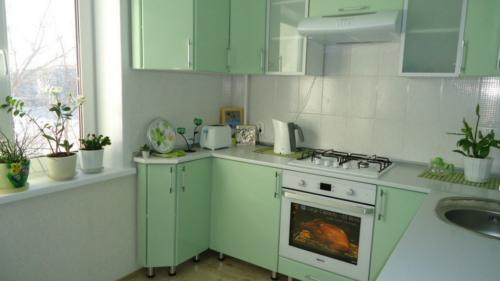 Кухня 009 цена: 48000 руб.