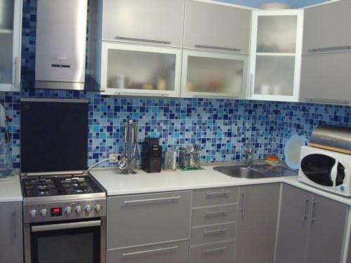Кухня 010 цена: 53000 руб.