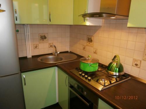 Кухня 013 цена: 49000 руб.