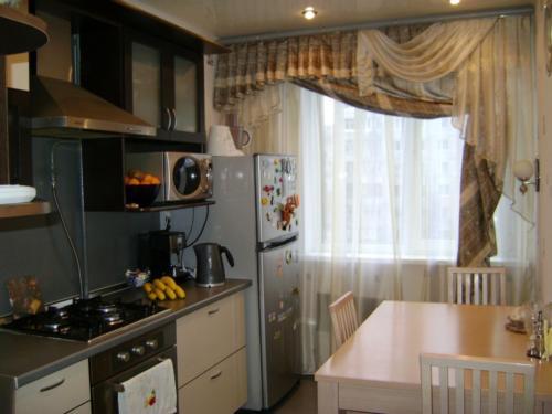 Кухня 015 цена: 42000 руб.