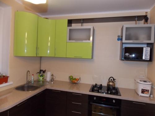 Кухня 018 цена: 59000 руб.