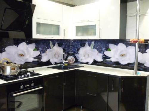 Кухня 019 цена: 62000 руб.