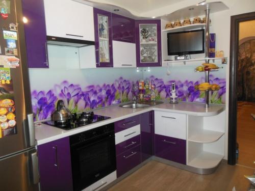 Кухня 020 цен: 59000 руб.
