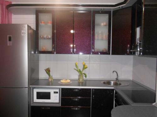 Кухня 021 цена: 49000 руб.