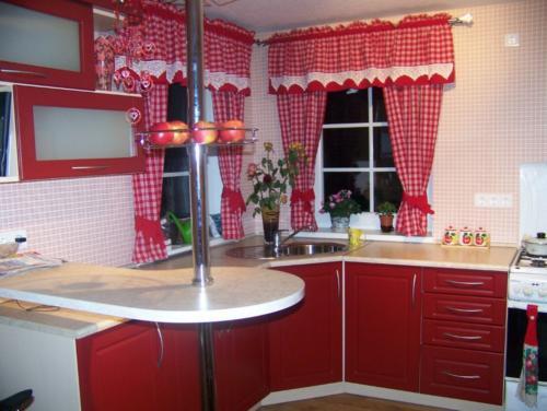 Кухня 026 цена: 58000 руб.