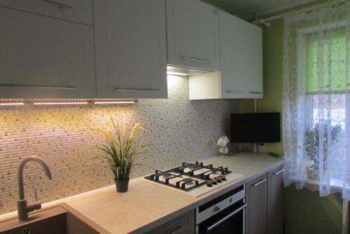 Кухня 029 цена: 48000 руб.