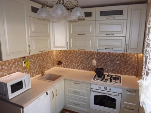 Кухня 030 цена: 61000 руб.