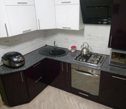 Кухня 031 цена: 49000 руб.