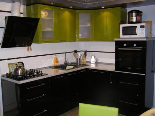 Кухня 032 цена: 55000 руб.