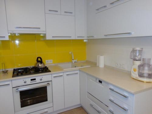 Кухня 034 цена: 71000 руб.
