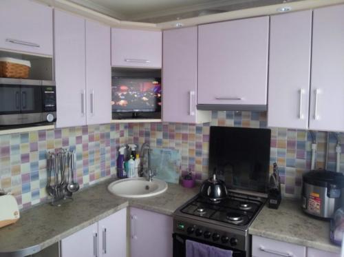 Кухня 035 цена: 67000 руб.