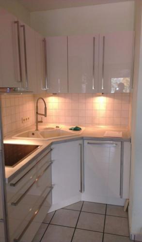 Кухня 036 цена: 45000 руб.