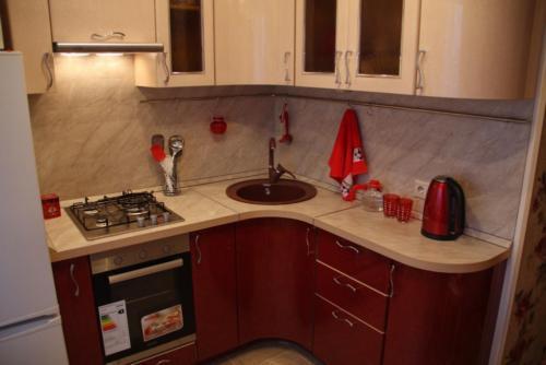 Кухня 038 цена: 59000 руб.