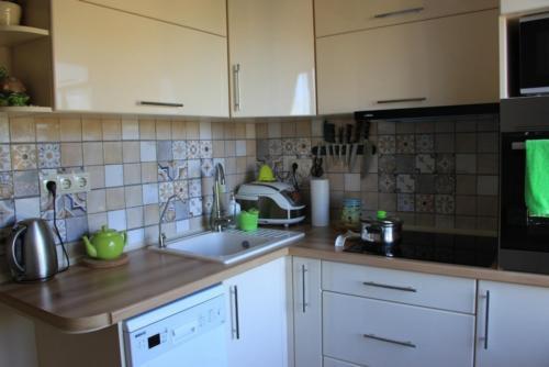 Кухня 039 цена: 53000 руб.