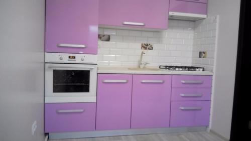 Кухня 040 цена: 39500 руб.