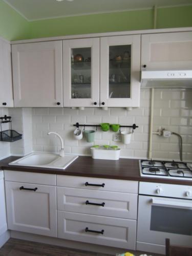 Кухня 044 цена: 42000 руб.