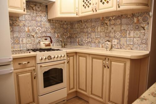 Кухня 045 цена: 53000 руб.