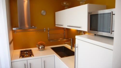 Кухня 046 цена: 44000 руб.