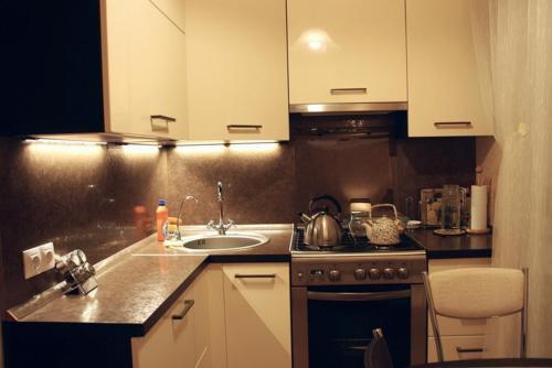 Кухня 051 цена: 59000 руб.