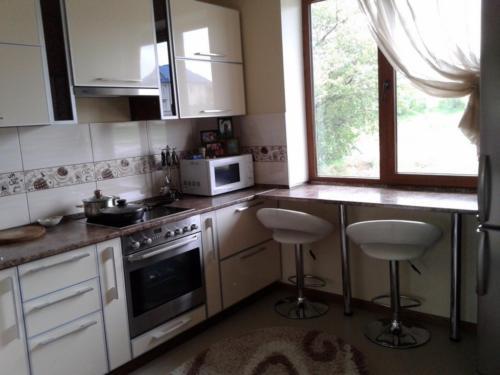 Кухня 053 цена: 44000 руб.