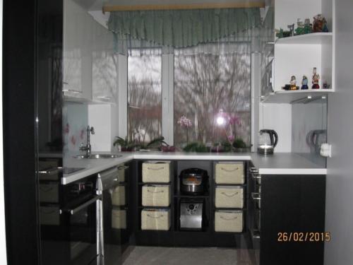 Кухня 054 цена: 55000 руб.
