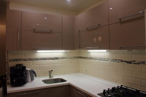 Кухня 056 цена: 79000 руб.