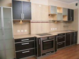 Кухня МДФ 001 цена: от 16000 руб. пог./метр