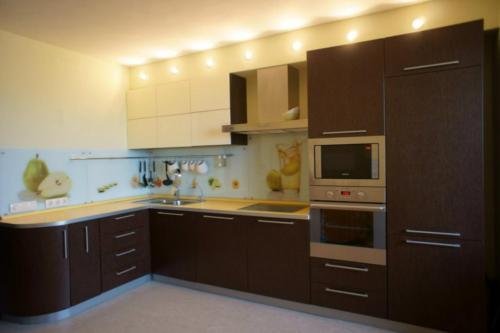 Кухня МДФ 004 цена: 89000 руб.
