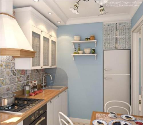 Кухня МДФ 021 цена: 33500 руб.