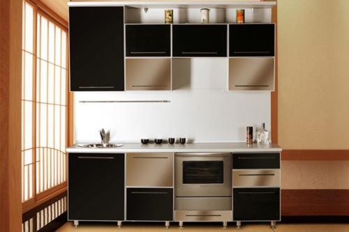 Кухня МДФ 024 цена: 49000 руб.