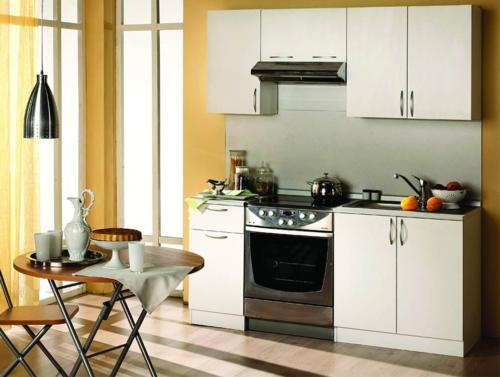 Кухня МДФ 025 цена: 22800 руб.