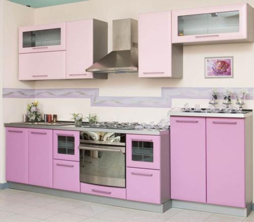 Кухня МДФ 029 цена: 39900 руб.