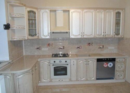 Кухня Патина 005 цена: 87000 руб.