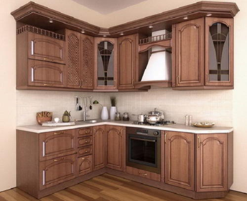 Кухня Патина 006 цена: 88000 руб.