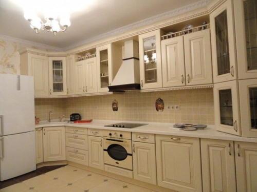 Кухня Патина 007 цена: 99000 руб.