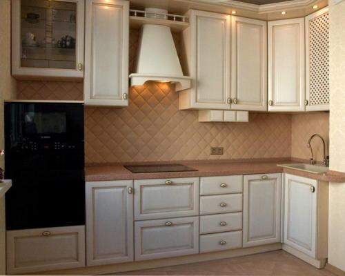 Кухня Патина 014 цена: 79000 руб.
