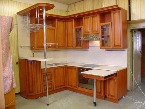 Кухня Патина 024 цена: 102000 руб.