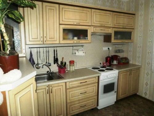 Кухня Патина 025 цена: 62000 руб.