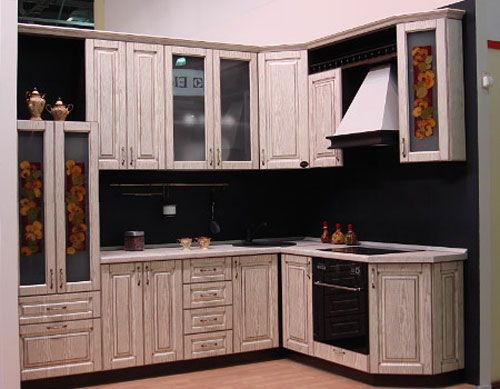 Кухня Патина 027 цена: 106000 руб.