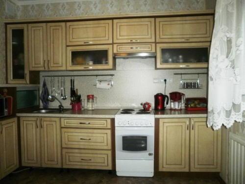 Кухня Патина 036 цена: 63000 руб.