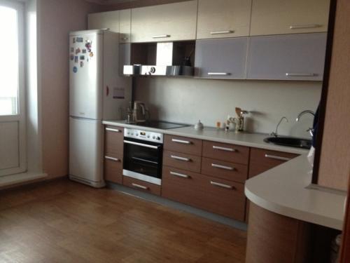 Кухня Пластик 004 цена: 79100 руб.