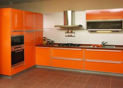 Кухня Пластик 010 цена: 82500 руб.