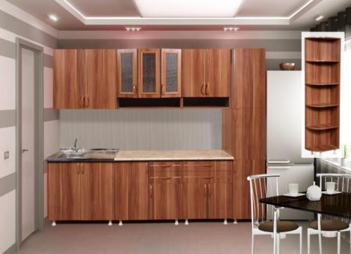 Кухня 004 цена: 25500 руб.