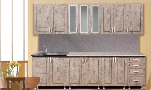 Кухня 005 цена: 24500 руб.